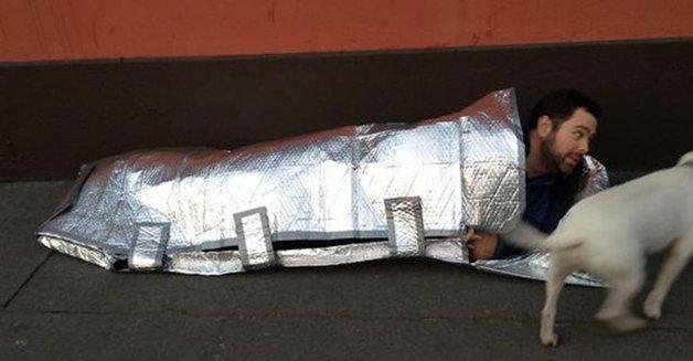 homeless-wrap