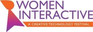 Women-Interactive-Logo-FINAL-e1401215136276