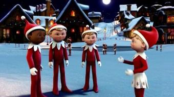 1026353-trick-3d-heralds-holiday-season-elf-s-story