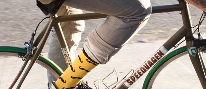 sock-fancy