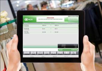 NCR-Advanced_Store-Mobile_POS2