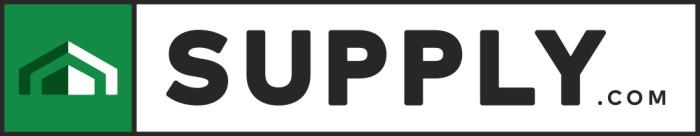 SUPPLY.com_1080px