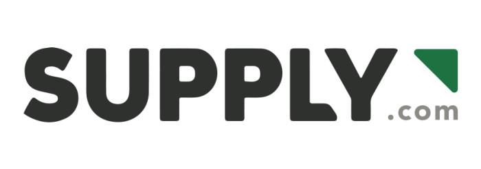 SUPPLYcom_OldNewLogo