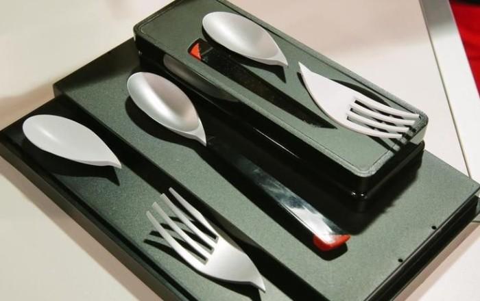 spun_utensils