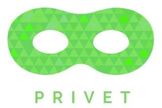 Privet logo