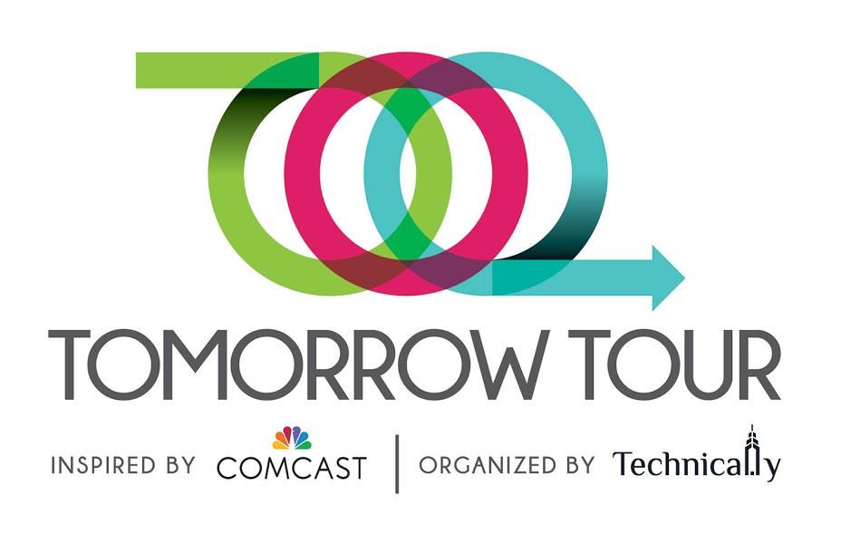 tomorrowtourlogo-1