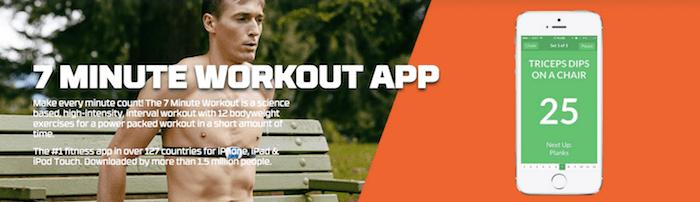wahoo-fitness-7-minute-workout