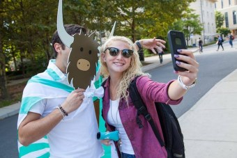 yik-yak-campuses