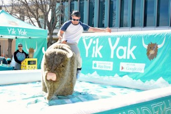yik-yak-on-campus