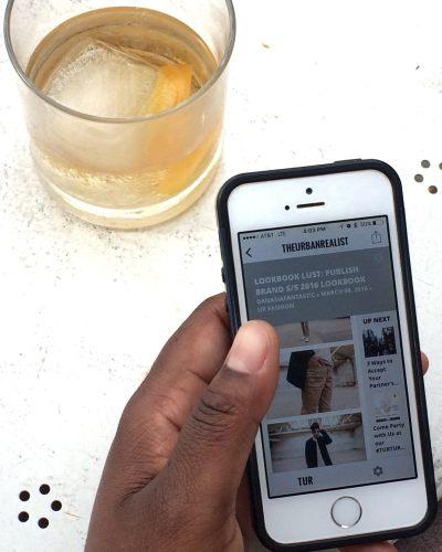 the-urban-realist-app