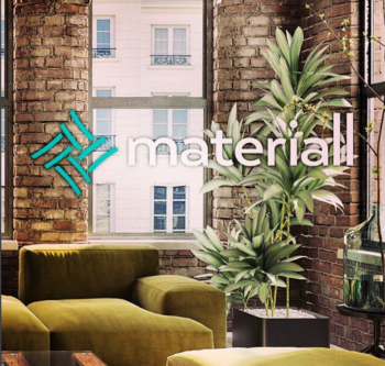 materiall