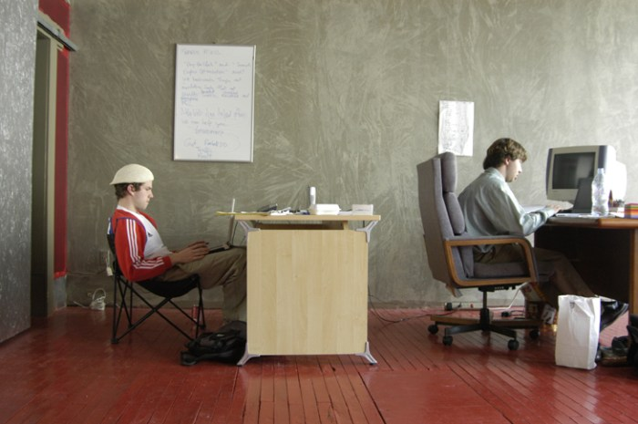 nebo-first-office-2004
