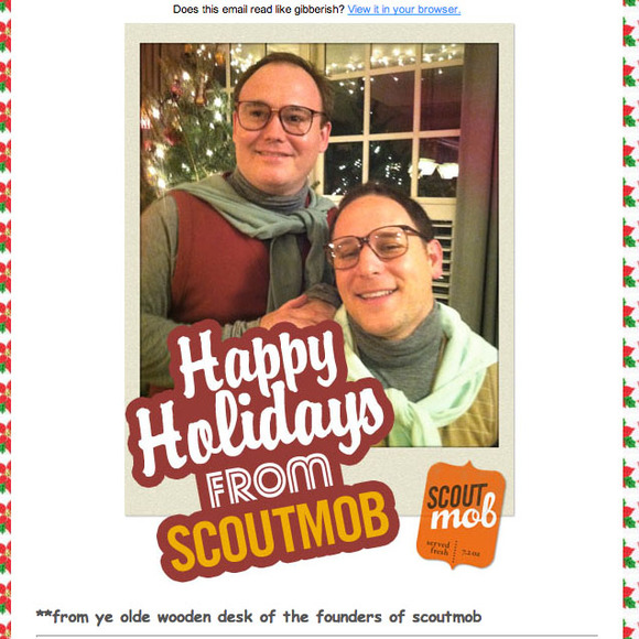 scoutmob_holiday_card