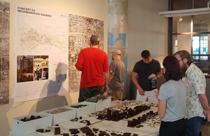 Atlanta-City-Studio-visitors1