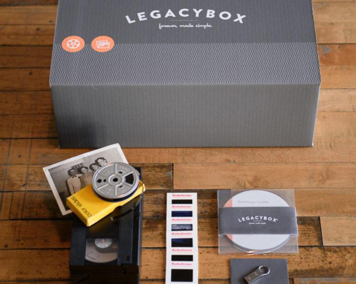 Legacy-box-5