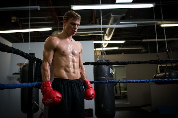 Matt_Thomas_Boxer