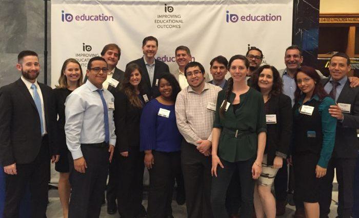 IO-Education-Team2
