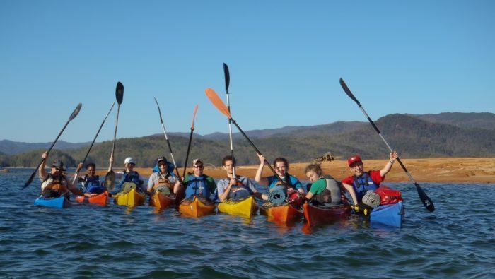 vestigo-kayak-trip