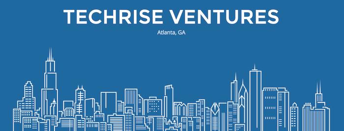 TechRise-Ventures
