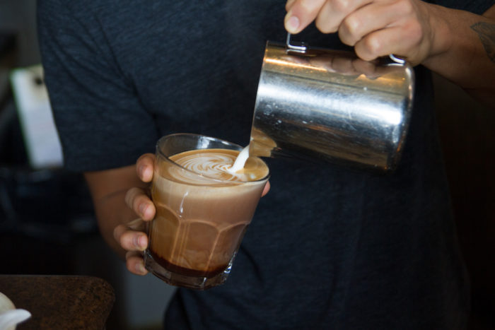 octane-coffee-atlanta-2