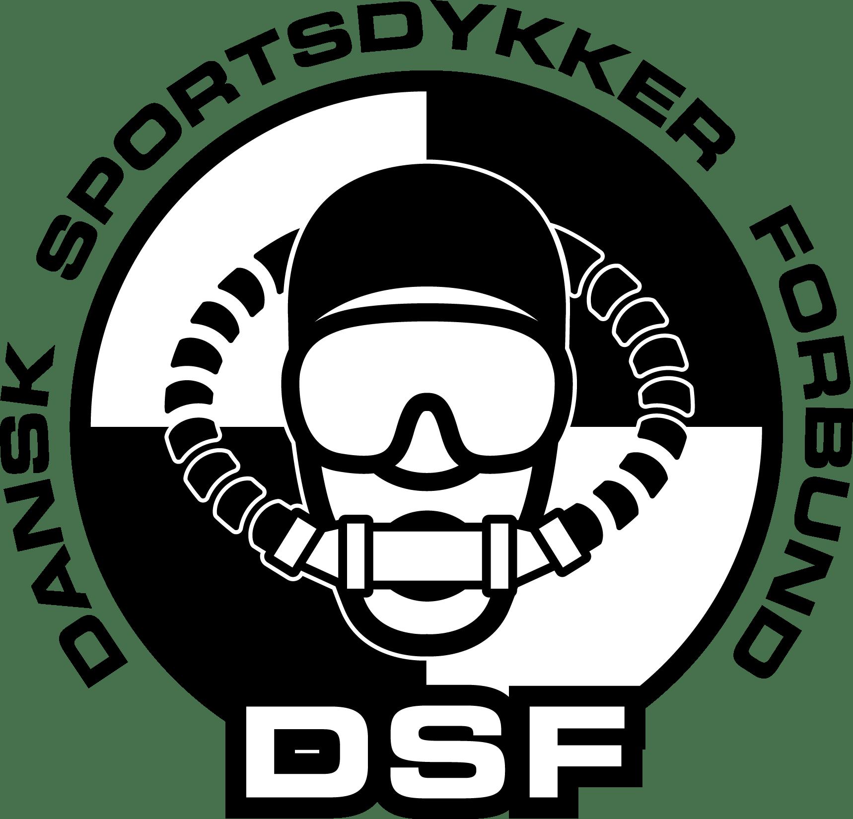 dansk sportsdykker forbund