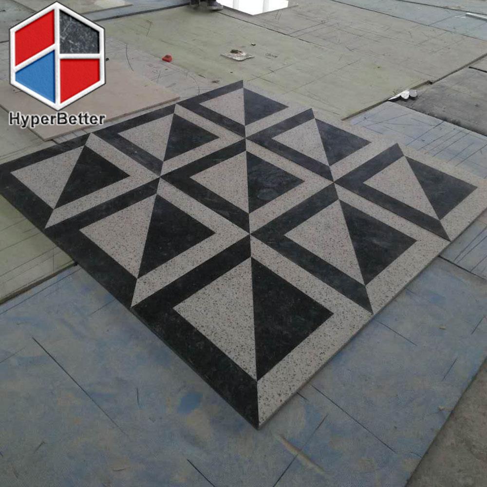 granite medallion tiles hyperbetter your reliable stone supplier from china
