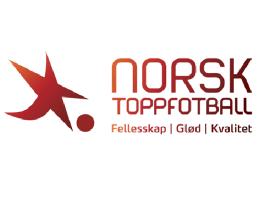 Norsk Toppfotball