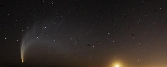 night sky texture