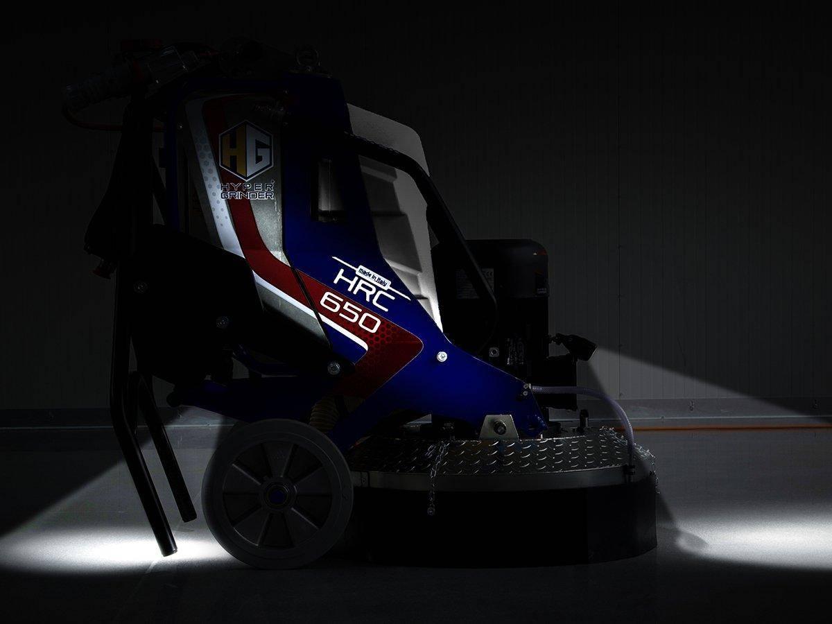 htc 650