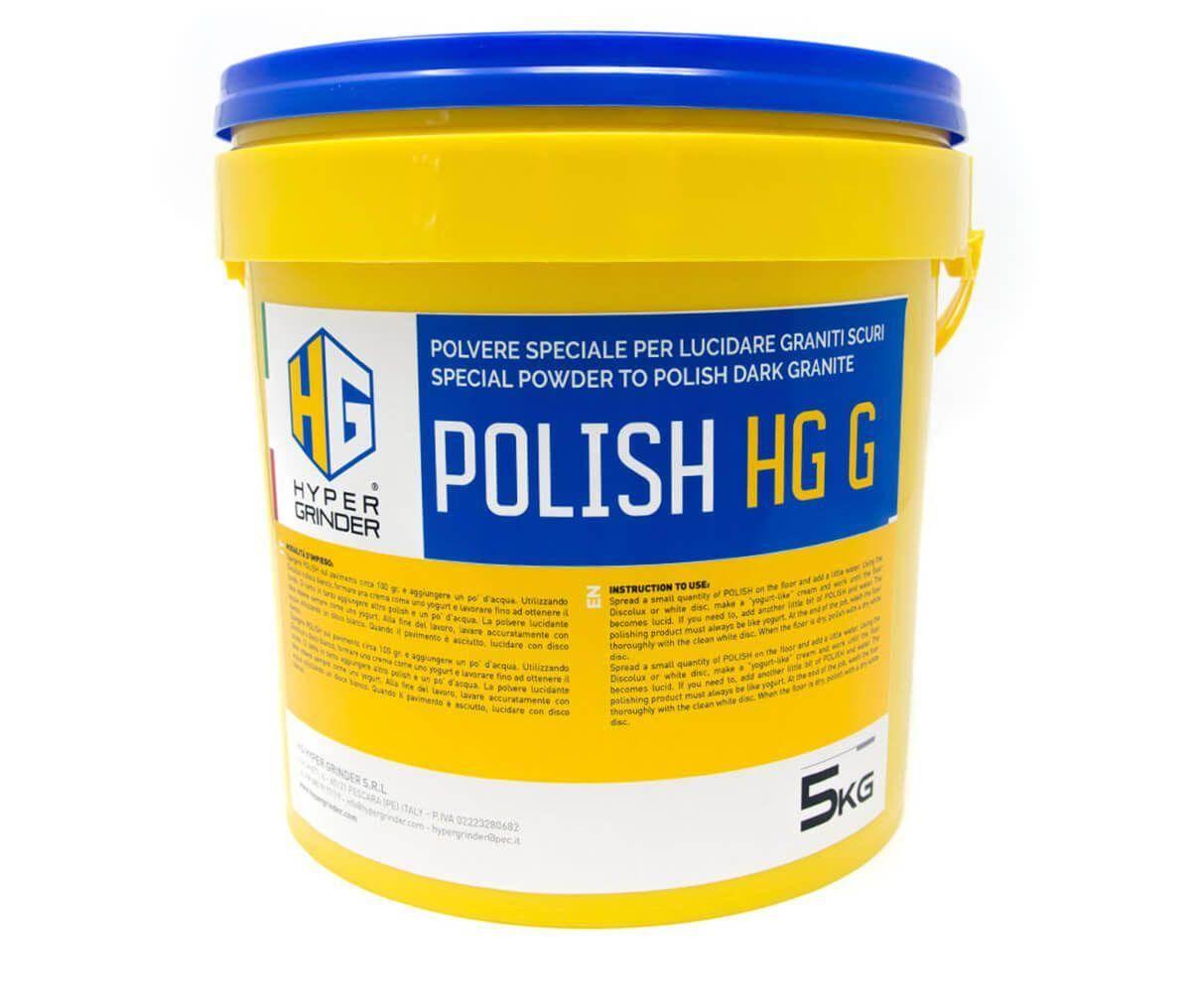 polishhgG 1238