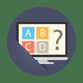icon-question-01