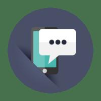icon-vote-sms