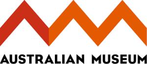 AustMuseum