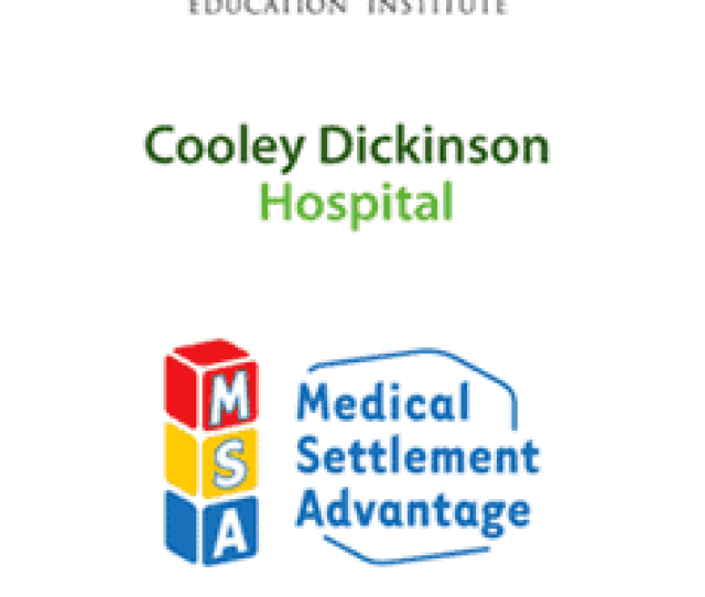 Collaboration Software For Healthcare