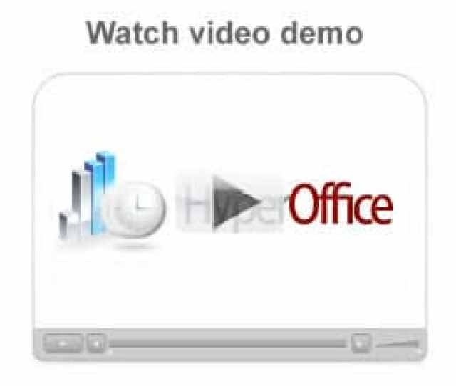 Web Based Project Management And Task Manager Enable Easy Online Collaboration