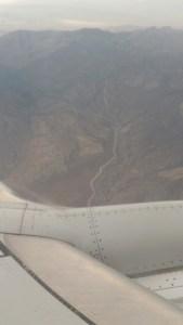 las-vegas-airplane