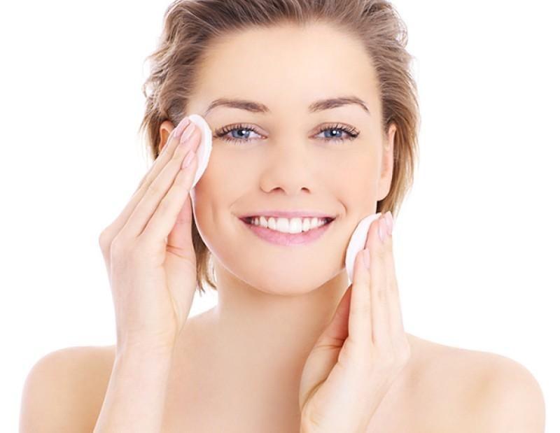 hyper plaza Cuidado de la piel