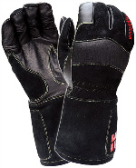 acc_BS_Accessories_HDgloves_2-8