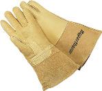 acc_BS_glove4