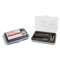 Powermax45XP HyAcces