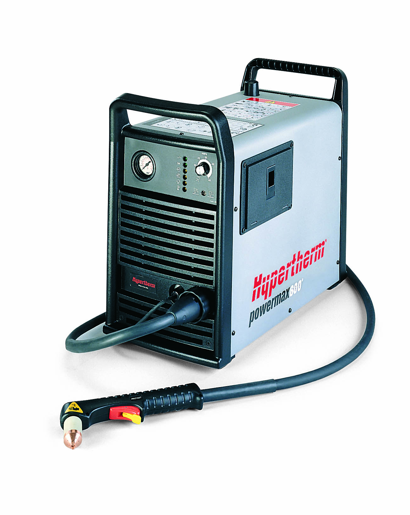 Hypertherm Powermax800