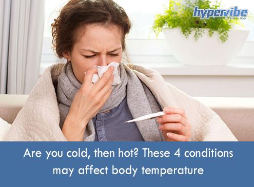 body-temperature-changes