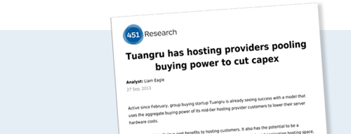451 Research Report Tuangru
