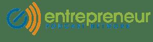 entrepreneur-podcast-network-logo