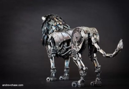 lion_steampunk_andrew_chase
