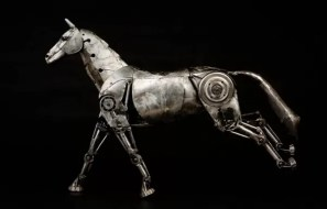 metal_horse_sculpture_-_running