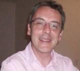 Praticien hypnose Frédéric Quié