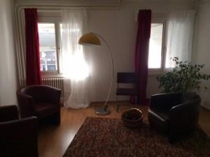 Cabinet d'hypnose à Lausanne_2