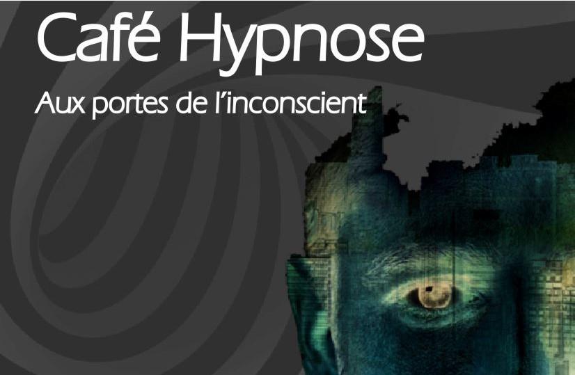 Café Hypnose maintenant à Rolle