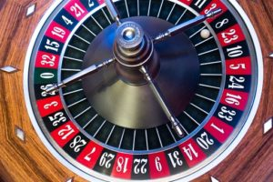 playing roulette tips for success